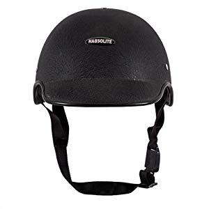 Habsolite Helmet