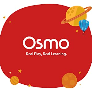 osmo, coding awbie, cosmo, oslo, ozmo, awbie, code jam, holiday toy list, stem toys, puzzles, kids