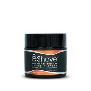 amazon com eshave pre shave oil orange sandalwood 2 oz luxury