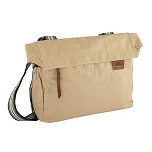 Damenhandtasche, Schultertasche,
