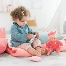 Corolle, Premium Dolls and Accessories, Potty Training, France
