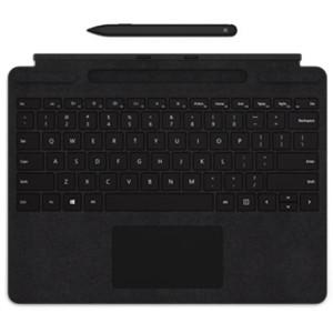 pro x keyboard & pen bundle; pro x pen; pro x keyboard