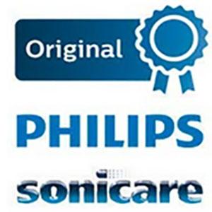 Original Sonicare