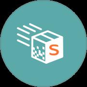Offrez Smartbox