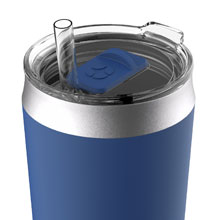 insulated cup