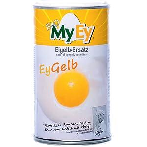 Tetrapack edeka eigelb coamicnitif: Eigelb