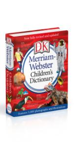 childrens encyclopedia book for kids