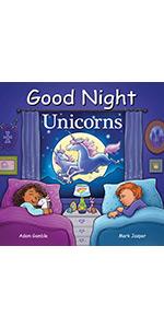 unicorns age babies baby birthday children gift kids literature nursery preschool toddler