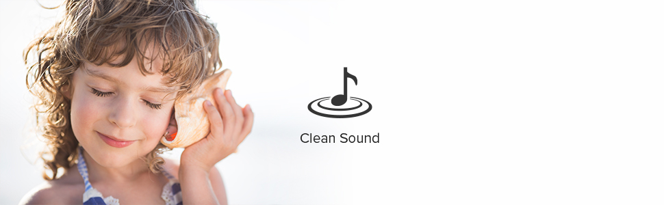 suono musica audio stereo