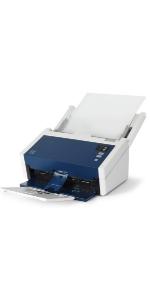 scanner, document scanner, scanner for receipts, desktop scanner, computer scanner, office scanner
