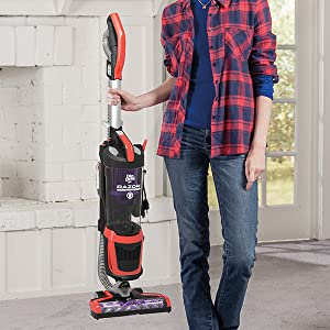 upright vacuum swivel lightweight awesome dd dirt devil