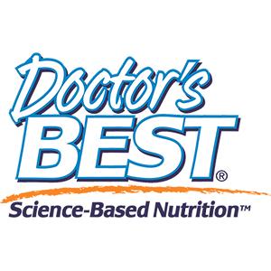 Doctor`s Best