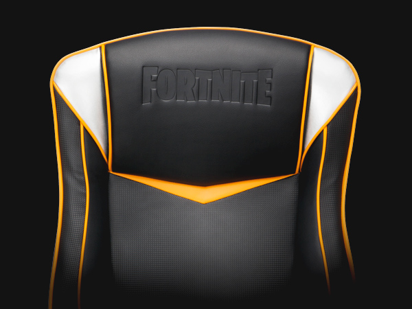 Fortnite Omega-R