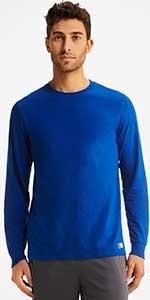 tshirt, mens t-shirt
