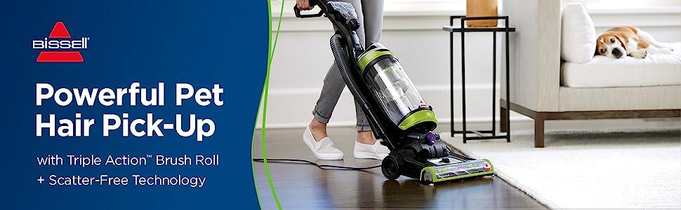 Best vacuum, pet vacuum, bagless vacuum, carpet cleaner, vacuum cleaner
