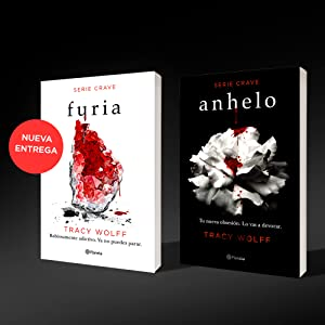 Novela juvenil, vampiros, amor sobrenatural, hombres lobo, crepúsculo, stephenie meyer