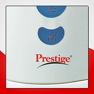 PRESTIGE ELECTRIC KETTLE HOT 900 W 1.0L