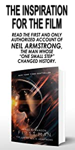 first man, neil armstrong, apollo 11, moon landing, 4k, gosling, movie, historical event, dvd, award