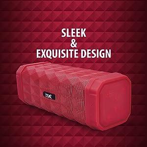 sleek-&-exquisite-design