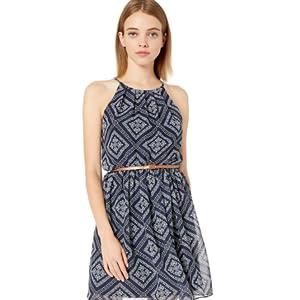 casual dress, juniors, teen dress
