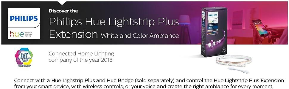 philips hue, lightstrip, smart home, phillips hue, smart bulb, hue lights, led light bulbs,