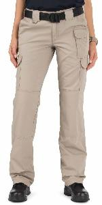 d8f0259646335 Amazon.com  5.11 Tactical Women s TACLITE PRO Work Pants