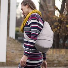 ameribagmini backpack