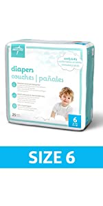 ... baby diaper wipes pampers huggies luvs mamma bear ...