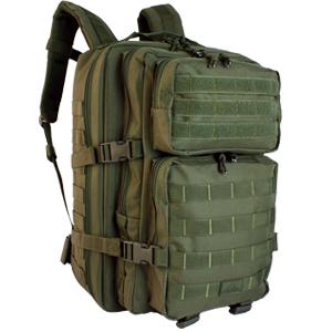 Large Assault Pack