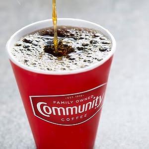 Make It Community