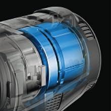 充電振動ドリル&ドライバー EZ79A2