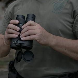 riflecscopes night vision laser sights binoculars monoculars