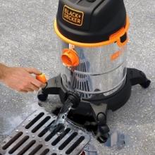 black-decker-bxvc30xtde-aspiratore-solidi-e-liquid