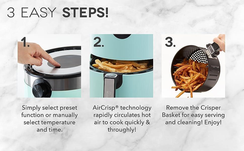 air fryer, frying, healthy, crispy, air, hot air