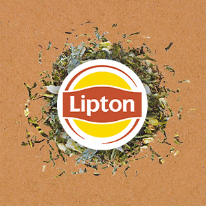 Lipton Infusion Nuit Tranquille 40 Capsules Compatibles Nespresso