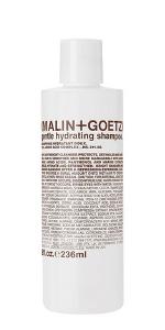hydrating shampoo, 16oz