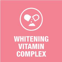 Brightening Foaming Cleanser Clean Cleanser,  Foaming Cleanser, Radiant Skin, Facial Cleanser