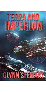 terra and imperium, space battles, starship, spaceships, space mercenary