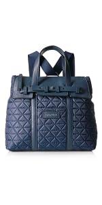 1faee60ab ... Womens Backpack, Womens bag, Womens shoulder bag, Nautica ...