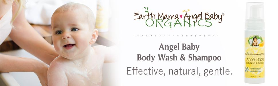 All Natural Non Toxic Organic Fragrance That Smells Like Angel