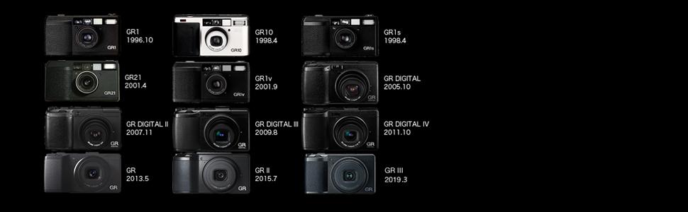 gr ricoh pentax iii gr3 リコー ペンタックス gr-91 デジカメ デジタルカメラ gr2 gr ii grii wg-70 wg70 コンデジ wg6 rx100