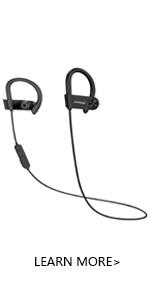 Mpow Bluetooth Headphones