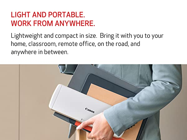 paper scanner scanner for mac small scanner scanner for laptop portable photo scanner