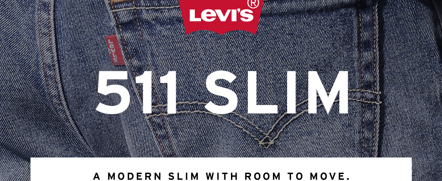 Levi's Store 38 Reviews Men's Clothing 600 N Michigan