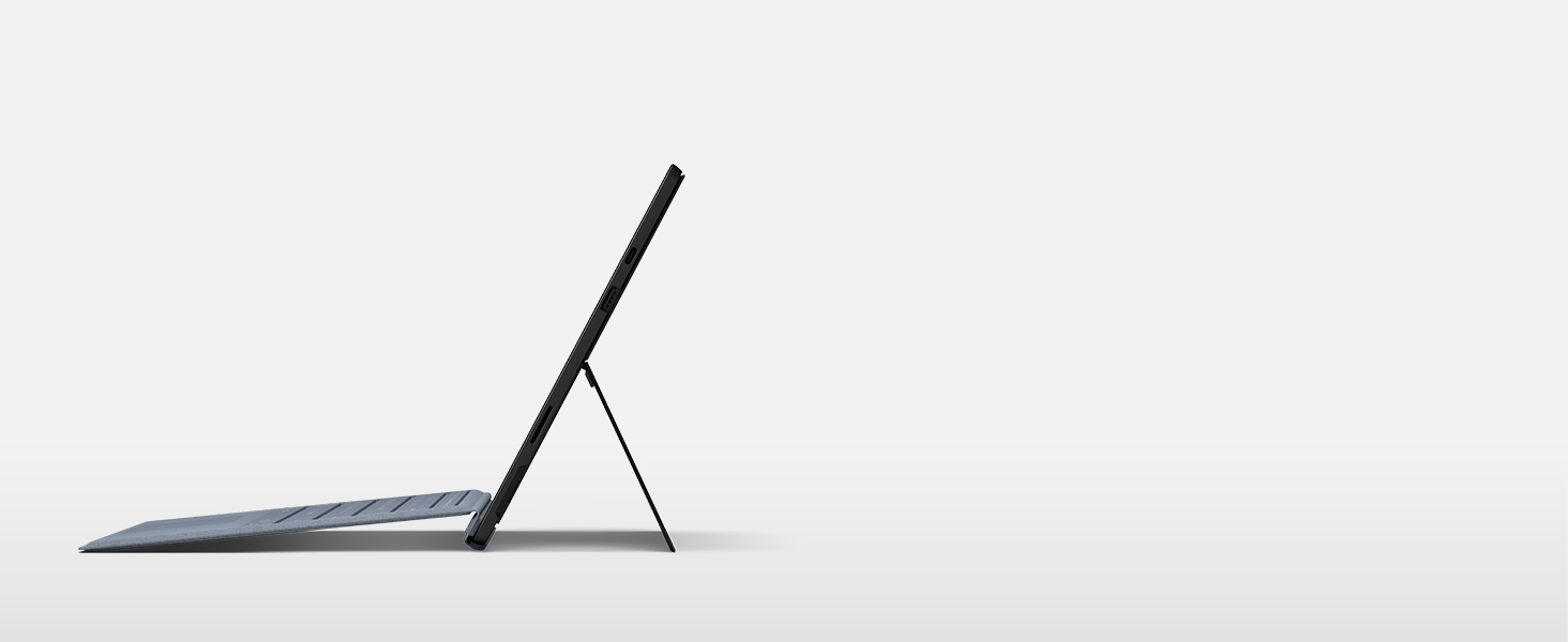 Surface Pro Type Cover M1725