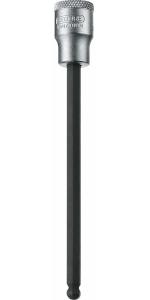 GEDORE 42-70 Hexagon Allen key set 7 pcs 2.5-10 mm