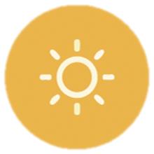 SUN SAFETY TIPS PATCH PROTECT PLAY AMBRE SOLAIRE GARNIER SUN CREAM PROTECTION UV UVA UVB