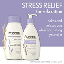 AVEENO Body Care