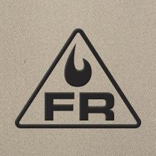 Flame Retardant; Khaki; Tan; Welding Shirt; Welding Jacket;
