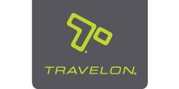 Travelon Logo Banner